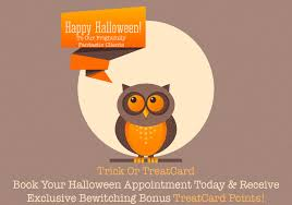 Fells Point Halloween 2014 by Halloween Salon