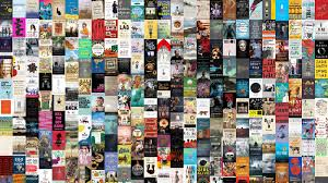 Mr Wilsons Cabinet Of Wonder Pdf by The 10 Best Books Of 2016 Faced Tough Topics Head On Npr