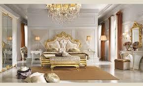 schlafzimmer diamante weiß gold komp 1
