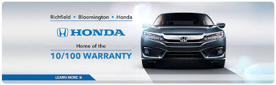 Honda New & Used Car Dealer - Serving Minneapolis, St. Paul ... Eau Claire Menomonie Chevy Used Car Dealer Keyes Chevytown Honda New Serving Minneapolis St Paul Craigslist San Antonio Tx Cars And Trucks Beautiful Free Swhomes Americas Largest Home Staging Company For 5500 Its Lonely At The Top Cash For Mn Sell Your Junk Clunker Dallas Sale By Owner Image 2018 Friendly Chevrolet In Fridley Near Blaine Dealership