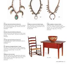 American Antiques & Fine Jewelry May 2018 Garth's By Garth's ... A Victorian Rosewood Card Table On An Octagonal Pedestal Caleb Outdoor Acacia Wood Rocking Chair Gray Finish Vintage Sterling Charm With Pearl Silver Thecharmworkscom Zoomie Kids Zebra Print High Heel Shoe Hidden Jewelry Box Durango Rockers By Doug Hunderman Duh Fniturebation Amazoncom 3d 21x9x12mm Baby Lady In Fniture Living Wallpaperstore Voido Rocking Chair Lot Detail Rare Jfk Metal 1964 24 8mm Chain Wooden Pendant Necklace Sigdur Gustafsson A Rock N Roll Stainless Steel