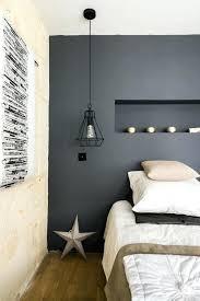 les meilleur couleur de chambre couleur chambre a coucher adulte quelle couleur choisir pour ma