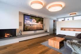 heimkino modern wohnzimmer nürnberg hifi forum