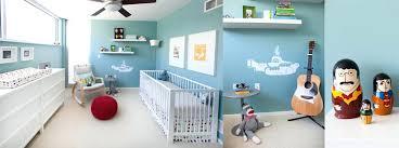 Idee Deco Chambre Enfant Livingsocial Nyc Cildt Org Deco Chambre Enfant Garcon 1 Living Room Colors Cildt Org