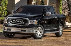2015 Ram 1500 Laramie Limited Pickup Truck | Car Reviews | New Car ... 2018 Honda Ridgeline Price Trims Options Specs Photos Reviews Best Pickup Truck Consumer Reports Video New Pickup Truck Reviews Coming To What Car Drivecouk The Latest Ssayong Musso Reviewed Design Chevy Models 2013 Chevrolet Silverado 2019 Audi And Release Date With A8 Prices Dodge Ram 1500 Diesel Of Cant Afford Fullsize Edmunds Compares 5 Midsize Trucks Top 20 Most Popular Cargo Carriers For The 2015 Resource