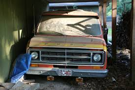 27,000 Miles On A 1977 Ford Van. Https://centralmich.craigslist.org ... The Official Craigslist Add Thread For Ertainment Page 2 New Orleans Cars And Trucks 1023 Best Movers Of Dirt 27 000 Miles On A 1977 Surplus Deuce And A Half 5 Ton Truck Qs Ar15com Elegant Willys Search For 2500 Could You See Yourself In This 1989 Suzuki Sidekick Hillsborough County Florida Used Local Toyota Tacoma 2016 Picture 35 Of 114 Dating Louisiana Jobs Employment In Thibodaux La Lafayette Scrap Metal Recycling News Lancaster Pa By Owner Car 2017