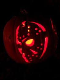 New Stormtrooper Pumpkin Stencil by 7 Stunning Star Wars Pumpkin Carvings Stormtrooper Pumpkin