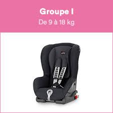 siege auto age taille sièges auto bebitus fr