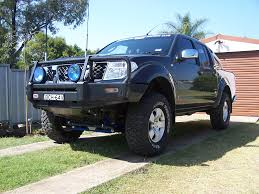 Nissan Trucks Forum 2016 Nissan Frontier Pro 4x Long Term Report 1 Of 4 With New And Used Car Reviews News Prices Driver Sportz Truck Tent Forum Vwvortexcom My 1987 Hardbody Xe 2017 Titan King Cab First Look Kings Its S20 Engine Wikipedia Wheel Options 2015 Np300 Navara Top Speed 2006 Nissan Frontier Image 14 Pickup Marketing Campaign Calling All Titans Beautiful Lowering Kits Enthill Lets See Them D21s Page 413 Infamous