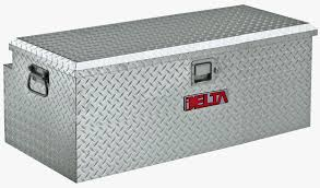 Delta Chest Truck Tool Boxes Buyers Alinum Underbody Tool Box With Drawer Jetcom 2400901 Universal Chest Truck 4034 X 19716 19 Weather Guard Saddle Model 131 Titan 30 Bed Camper W Lock Pickup X 18 Trunk Boxes Storage The Home Depot Single Lid Crown Side Mount Brite Db Supply Pro Series 70l Aw Direct Montezuma Professional Portable 26 17 49 Atv Trailer Flatbed Rv