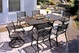 Gensun Patio Furniture Dealers by Gensun Summers Patio