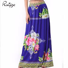 compare prices on long summer skirt online shopping buy low price