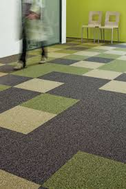 Heavy Contract Carpet Tiles by Green Commercial Carpet Tiles U2014 Interior Home Design Commercial