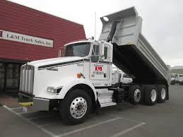 2011 Kenworth T800 Heavy Duty Dump Truck For Sale | Spokane, WA ... 1996 Kenworth T800 Tandem Axle 12ft Dump Truck 728852 Cassone 2016 Kenworth Fostree 2011 For Sale 1219 87 2005 Kenworth T800 Wide Grille Greenmachine Dump Truck Chrome Tonkin 164 Pem Dump Fairchild Dcp First Gear For Sale 732480 Miles Sioux Falls Buy Trucks 2008 Truck Dodgetrucks In Florida Used On 2018 Highway Tractor Regina Sk And Trailer 2012 Houston Tx 50081427 Equipmenttradercom Mcdonough Ga Buyllsearch
