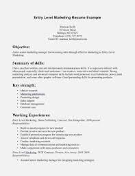 How To Write Resume With No Job Experience Topresume Entry Level ... 10 Objective For Accounting Resume Samples Examples Manager New Accounts Payable Khmer House Design Best Of Inspirational Beautiful Entry Level Your Story Skills For In To List On A Example Section Awesome Things You Can Learn Information Ideas Accounting Resume Objective My Blog Trades Luxury Stock Useful Materials Internship Examples Rumes Profile Summary
