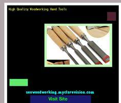 woodworking tools fort wayne indiana 161049 woodworking plans