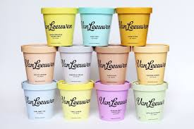 Van Leeuwen Artisan Ice Cream, Identity And Packaging On Behance Vegan Chocolate Sorbet Chroma Kitchen For The Color Curious Eater Van Leeuwen Platform Nycs Ice Cream Lands A Cbook Deal Eater Artisan Identity And Packaging On Behance Chocolate Michel Cluizel Pistachio Cone Yelp The Big Gay Truck Inquiring Minds In Nyc Places To Go Things Do Lauren Loves Eat Uber Introduces Ondemand Trucks For Day Other Stories Scenesquid Restaurants Los Angeles