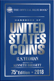Handbook Of United States Coins 2018: The Official Blue Book ... Handbook Of United States Coins 2018 The Official Blue Book Books That Teach Your Kids Meaningful Values Magnificent Classic Car Appraisal Festooning Midsize Suv Best Buy Kelley Truth About Kelly Youtube West Coast Auto Dealers Used Cars Trucks Fancing Beautiful Value Gallery Ideas Section Sponsorships Regional Automotive Valuation And Pickup Truck Kbbcom Buys Canada An Easier Way To Check Out A New Prices Nadaguides Price For Resource