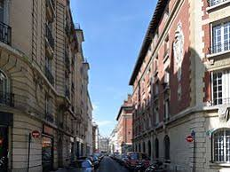 o fait maison minimes rue des minimes wikipédia