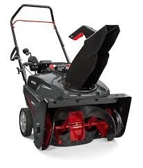 Amazon.com : Briggs & Stratton 1696847 Single Stage Snowthrower Snow ... Tractor Mounted Snow Plough Clearing Stock Photos Cub Cadet 420cc 30in Twostage Gas Blower Lowes Canada Farm King Pull Type Snblower Problems With Ariens Autoturn Blowers Movingsnowcom Commercial Equipment Loader Mounted Snow Blower D87 Ja Larue Equipment The Dexter Company Mercedes Unimog 411 Med Schmidt Sneslynge Army Truck With Amazoncom Briggs Stratton 1696847 Single Stage Snthrower Homemade Snblower Chevrolet Tracker Youtube Sfpropelled T85