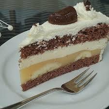 bananen eierlikör torte diana291 chefkoch kuchen und