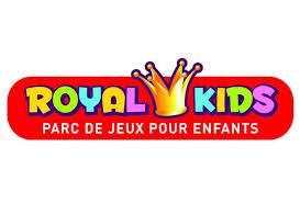 royal kid mont de marsan royal pau lescar parc de jeux