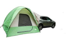 Best Camping Tents For Trucks | Amazon.com Review Roofnest Sparrow Roof Tent Climbing Magazine Kodiak Canvas Truck Youtube Best Camper Install Battery On A The 16 Cars For Adventure Outside Online Top Bed Tents Compared How To Thrive In Journal Choose The 2018 And Your 3 Products Napier Sportz Compact Short 552 Camping Reviews News Of New Car Release And 2017 Bedding A Better Rooftop Thats Too
