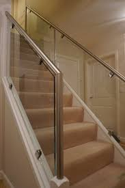 Glass Balustrade Suppliers Livingston, Edinburgh & Lothians, UK - JBC Best 25 Banisters Ideas On Pinterest Banister Contemporary Raymond Twist Stair Spindles 41mm Staircase Interior Stair Railing Diy Interior Elegant Prefinished Handrail Design Indoor Railings Aloinfo Aloinfo Solution Parts Shaw Stairs Staircases Oak Traditional Stop Chamfered Style Pine Hand Rails Modern Railing Wood Wall Mounted Ideas Of Fusion Walnut With Glass Panels