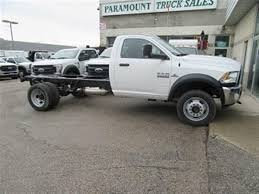 Used 2018 RAM 5500 Reg Cab 4x4 Diesel Cab & Chassis 168.5 Inch WB ... Used 2017 Gmc Savana 3500 Srw 12 Ft Gas Cube Van For Sale In 562 And 962 Muir Hill Dumper Truck 194866 Dtca Website Cars Trucks Vans Suvs Sharon Pa At Bed Sales Northeast Nebraska Youtube Equipment Llc Completed Akron Barberton Oh Bath North Auto Toyota Toyoace Truck 2009 Sale Rose Leasing Service Fullservice Dealership Offering A Havelaar Canada Bison Nova Centres Parts Servicenova Chevy Summer Drive Event 15 Burns Chevrolet Of Rock