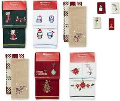 Jcpenney Bath Towel Sets by Christmas Bath Towels Sale Towel Gallery