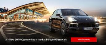 100 Porsche Truck For Sale Greenwich Dealer In Greenwich CT