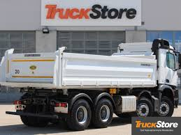 MERCEDES-BENZ Arocs 4145 K 8x4/4 Flatbed Trucks For Sale, Drop Side ... Truck Store Shop Vector Illustration White Stock 475338889 Transmisin En Directo De Gps Truck Store Colombia Youtube Vilkik Mercedesbenz Actros 1845 Ls Pardavimas I Lenkijos Pirkti Le Fashion Start A Business Well Show You How Tractor Units For Sale Truck Trucks Red Balloon Toy 1843 Vilkik Belgijos Shopping Bag Online Payment Ecommerce Icon Flat 1848 Nrl 2018 Western Star 5700 Xe New Castle De 5002609425 Used Trucks For Sale Photo Super Luxury Home In W900 Ttruck Pinterest