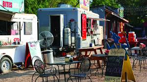San Antonio Food Truck Ranked Among Top In Nation - San Antonio ...