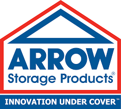Arrow Woodridge Shed 10x12 by Arrow Sheds And Accessories Better Sheds