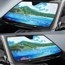 100 Sun Shades For Trucks Hawaii Island Auto LoveTheWorld