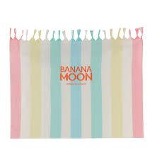 banana moon maison linge de maison banana moon maison