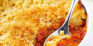 comment cuisiner la morue sal馥 tomates cuisin馥s 100 images les tomates d amour facile et pas