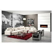Sofa Alternate Image 2 7 El Dorado Furniture Fort Myers