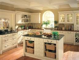 Primitive Kitchen Paint Ideas by Kitchen Miraculous Decorating Kitchen Primitive Memorable