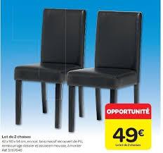 luxury chaises carrefour chaises design