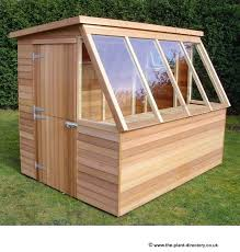 Plans For Garden Shed – exhort