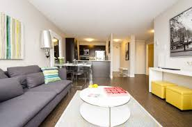 2 Bedrooms Ottawa East Apartment For Rent | Ad ID CLV.304375 ... Riverside Towers Osgoode Properties 29 Carling Ave District Realty Pleasant Park Place 175 Brson Avenue Ottawa On K1r 6h2 2 Bedroom Apartment For 218 Maclaren St K2p 0l4 Rental Padmapper Opal Apartments Rent Accora Village Ogilvie Gardens The Silver Group Queen Elizabeth Towers Rentals Archives Apartmentfindca Search Rentals In For Timbercreek