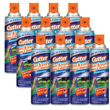 Cutter 16 Oz. Backyard Bug Control Outdoor Fogger(12-Pack)-HG ... Lawn And Garden Pest Insect Control At Ace Hdware Photo On Cutter Backyard Bug Mosquito Repellent Lantern Youtube Spray Ready To Use Products For Yards Best Yard Design Ideas Image Picture Cool Outdoor Fogger Oz Black Flag Extreme Home Review Dunks Count Organic Killer Lowes Images With Awesome Throwing A Summer Bbq Protect Your Guest Hg