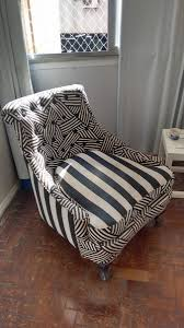 23 Best FAST Colours 2016/2017 Images On Pinterest | Colours ... Chairs Slipper Chair Black And White Images Lounge Small Arm Cartoon Cliparts Free Download Clip Art 3d White Armchair Cgtrader Banjooli Black And Moroso Flooring Nuloom Rugs On Dark Pergo With Beige Modern Accent Chairs For Your Living Room Wide Selection Eker Armchair Ikea Damask Lifestylebargain Pong Isunda Gray Living Room Chaises Leather Arhaus Vintage Fniture Set Throne Stock Vector 251708365 Home Decators Collection Zoey Script Polyester