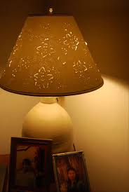 Concord Lamp And Shade by The Lampshade Lady Blog How To Lampshades