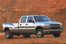 100 2001 Chevy Truck GM Corporate Newsroom United States Images