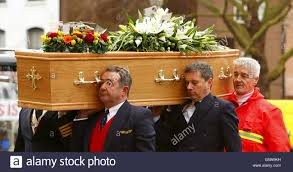 Pete Barnes Funeral Stock Photo, Royalty Free Image: 106891893 - Alamy Martin Barnes Funeral Youtube Austin Home And Crematory Jacqueline Jackie Crowder Fundraiser By David Rickey Funeralcremation Belfast Northern Ireland 13 August 2014 Paul Duffy Attends The Cop Teens Shooting Death After Hoops Game Really Doesnt Make Pete Funeral Stock Photo Royalty Free Image 106892384 Alamy Quamari Serunkumabarnes Brandon Hudson On Twitter Neighborhood Unites For 15yo Tyhir Melissa Walton The Cast Of Hollyoaks Filming Marjorie Armer Inc Brooke Adair Walker