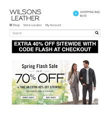 Wilson Leather Coupon Code : Holiday Gas Station Free Coffee ... 25 Off Lmb Promo Codes Top 2019 Coupons Promocodewatch Citrix Promo Code Charlotte Russe Online Coupon Russe Code June 2013 Printable Online For Charlotte Simple Dessert Ideas 5 Off 30 Today At Relibeauty 2015 Coupon Razer Codes December 2018 Naughty Coupons Him Fding A That Actually Works Best Latest And Discount Wilson Leather Holiday Gas Station Free Coffee Edreams Multi City