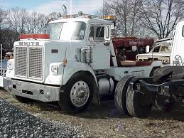 Trucks For Sale Apparatus Sale Category Spmfaaorg 1991 Gmc White Wg Day Cab Truck For Auction Or Lease Jackson 2014 Freightliner Coronado 114 White For Sale In Regency Park At Indianapolis Circa September 2017 Semi Tractor Trailer 2015 Volvo Vnx 630 Fn911773 Best Stop Service Eli Trucks Orlans On Myers Nissan 1985 Gmc Wia64t Galva Il By Dealer Tacoma Wa Used Cars Less Than 1000 Dollars Autocom 2018 Chevrolet Silverado 1500 Sylvania Oh Dave Sold March Wcs Water Item G When Searching Classic 1 Mix And Thousand Fix Texas Fleet Sales Medium Duty