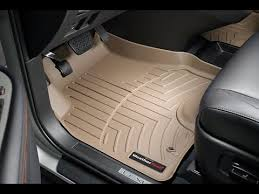 Maxpider Floor Mats Malaysia by Custom Car Mats With Embroidered Customized Uk Youtube